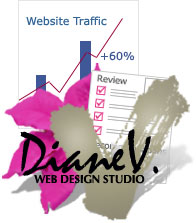 Website Promotion and Traffic